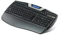 Genius Keyboard Slim Star 220 Pro