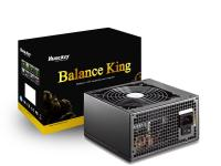 Huntkey Balance King 6000