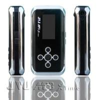 USB Flash 4GB JVJ X10 MP3 / Wma / Wav ; EQ mode, FM recorder