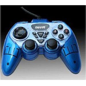 GAME PAD BOXKER 165/166