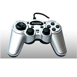 GAME PAD BOXKER 703
