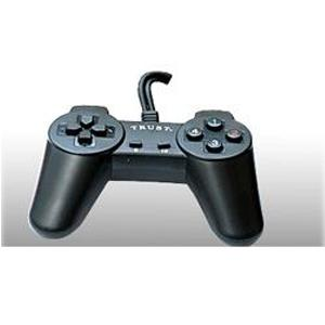 GAME PAD BOXKER 8838