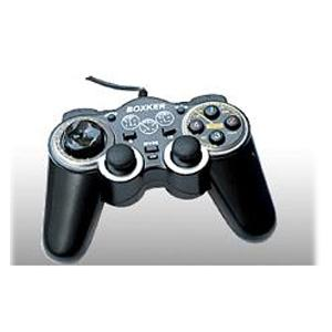 GAME PAD BOXKER 8878