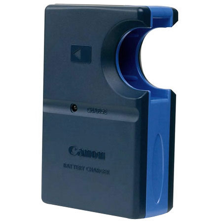 Sạc pin Canon CB-2LSE (Battery Charger) for NP-1LH