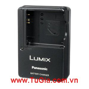 Panasonic LUMIX DE-A39A / A40 Battery Charger