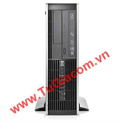 HP Compaq 8100 Elite (WL844PA)