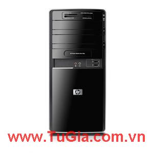 HP Pavillion P6620L BU073AA