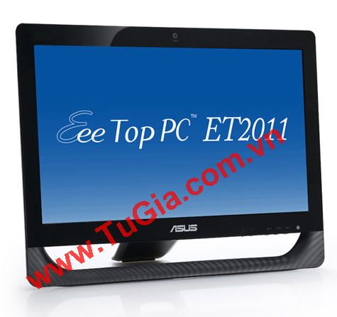 Asus All in one ET2011E