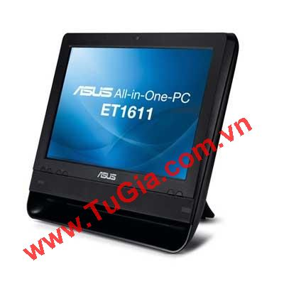 Asus All in one ET1611PUT