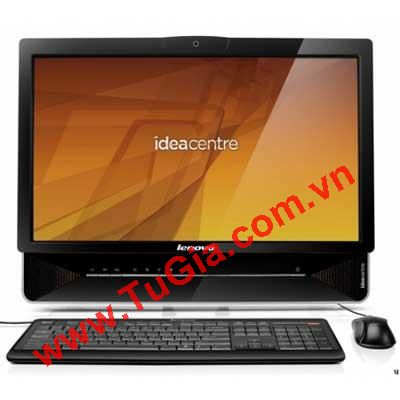 Lenovo All In One B310 (5712 - 8205)