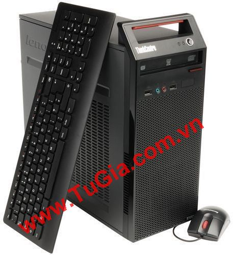 Lenovo ThinkCentre A70 - E5700