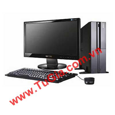 FPT Elead S875 (Super Slim)