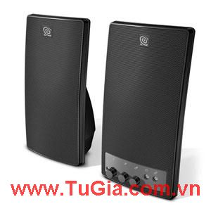 ALTEC LANSING VS1520/2.0