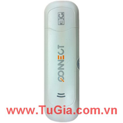 USB Modem 3G I-Connect WM72 7.2Mbps ( Có sim)