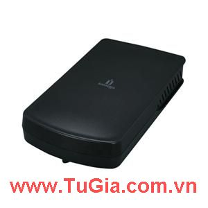 IOMEGA Desktop Select 1Tb 2,5