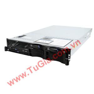HP DL380G6 E5540 491332 (371) RACK 2U