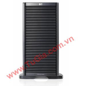HP ML370 G6E5520 487795 - 371 TOWER 4U