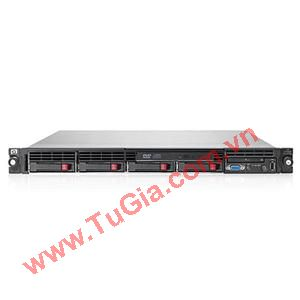 HP DL360G6 504637 - 371 Rack 1U