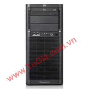 HP ML330G6 504056 - 371 Tower 5U