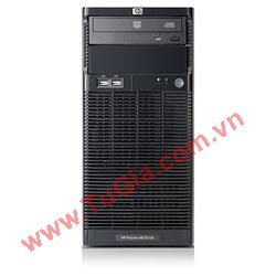 HP ML110G6 506667-371 Tower 4U