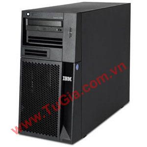 IBM X3200 M3 7328C2A TOWER 5U