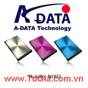 ADATA 250GB NH92