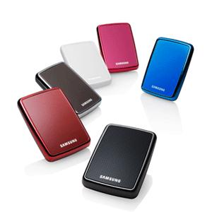 SAMSUNG 160GB S1 MINI 1.8
