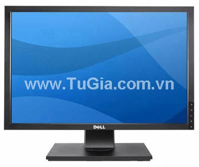 Dell Ultrasharp U2211H 21.5 inch
