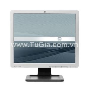 LCD 17 inch HP LE1711