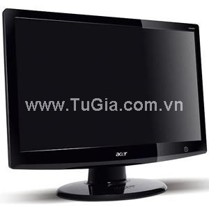 LCD ACER 21.5 inch H223HQ
