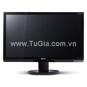 LCD ACER 18.5 inch P195HQ