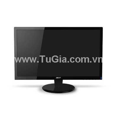 LCD ACER 18.5 inch P196HQV