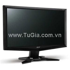 LCD ACER 18.5 inch H193HQV