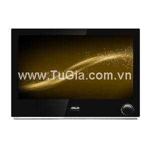 LCD ASUS 23.6 inch LS246H