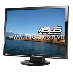 LCD ASUS 25.5 inch VW266H