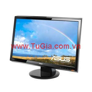 LCD ASUS 23.6 inch VH242H