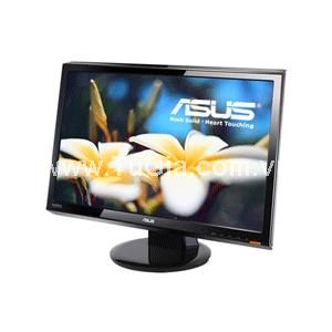 LCD ASUS 23 inch VH232H