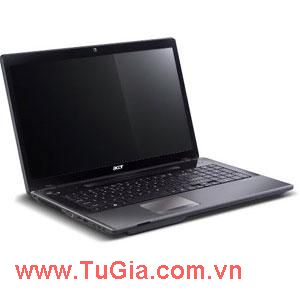 Acer AS4750-2312G50Mn.LX.RC80C.024.Black