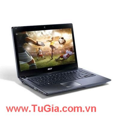 Acer AS4743-382G50Mnbb.002