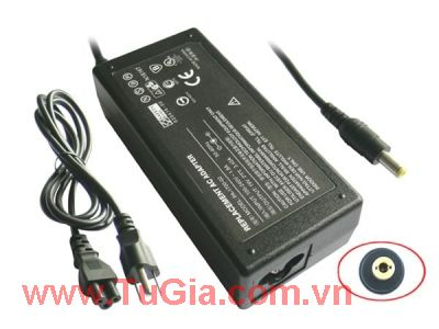 Adapter Acer - Sạc laptop Acer 19V - 4.74A ( ch�