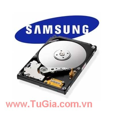 HDD 640Gb Samsung 7200rpm SATA-8Mb/16Mb