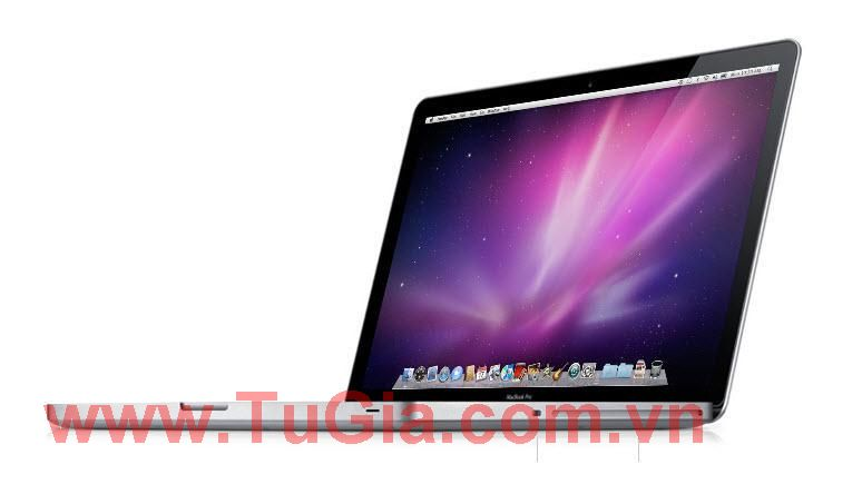 Apple Macbook MC024ZP/A