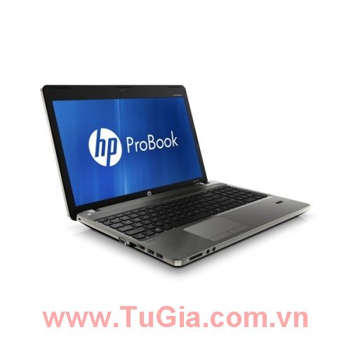 HP Probook 4530s core i3-2310M - 4GB - 320GB