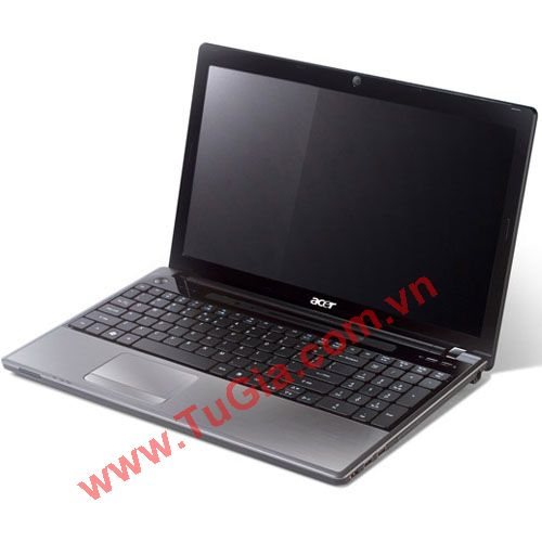 Acer Aspire 5745G-382G50Mn (052) (Intel Core i3-38