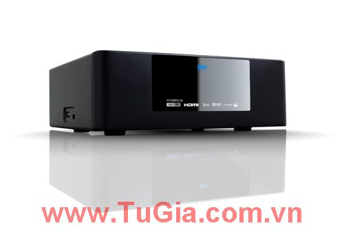Đầu phát HD (hd player) KAIBOER H1055 PLUS