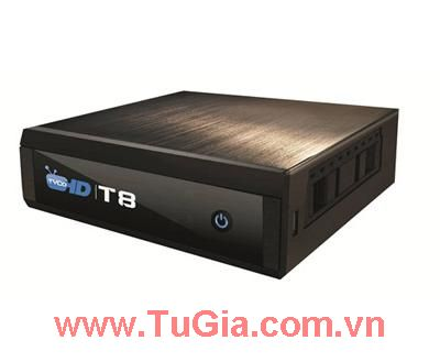 Đầu phát HD (hd player) TYCO HD T8