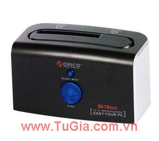 HDD DOCK ORICO