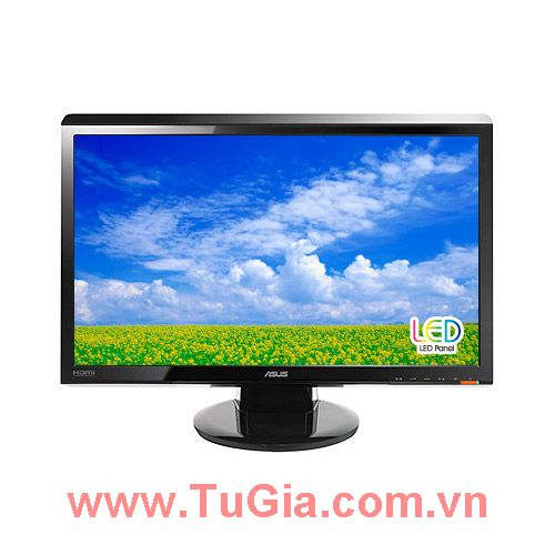 ASUS LCD VH238H  23 inch