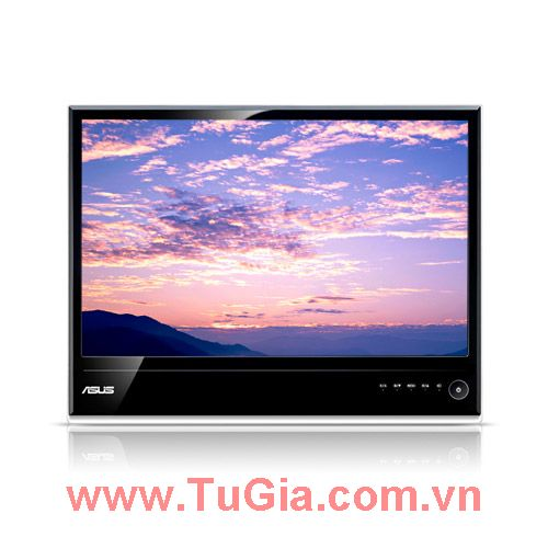 LCD ASUS MS202D 20 inch wide