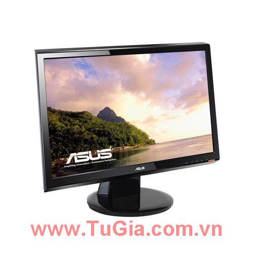 LCD ASUS 21.5 inch VH222T màn wide